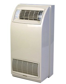 Air Conditioning Unit (Portable)