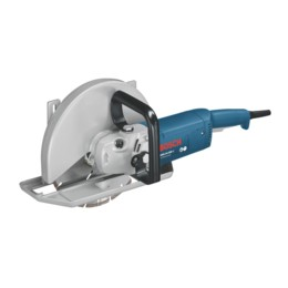 Bosch 12inch Angle Grinder