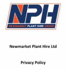 NPH Privacy Policy